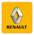 Pieces Renault Sj3P